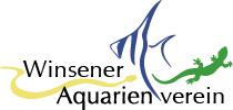 Winsener Aquarienverein e.V. von 1996